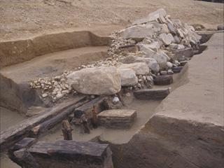 1996石垣